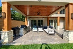 outdoor-living-area-cypress-tx-rcs-grill-synergy-wood ... on Synergy Outdoor Living id=12296