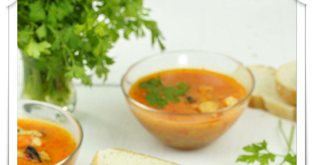 Los platos de cuchara reconfortan mente y cuerpo, o por lo menos en casa. Cuando vienes de la calle con frío y hambre ¿no os gusta ver enci...