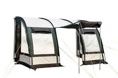 Sunncamp Ultima 390 Plus Lightweight Caravan Awning Caravan Awnings Tent Awning Camper Living