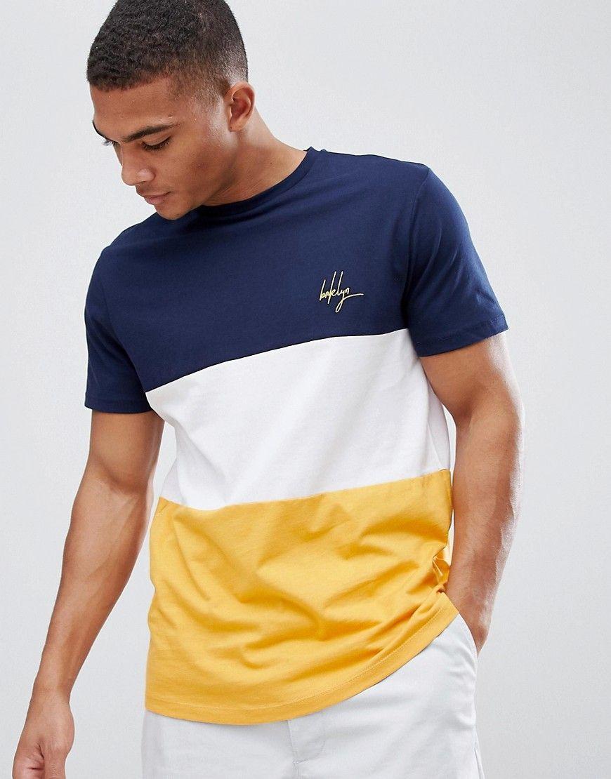color camiseta australia