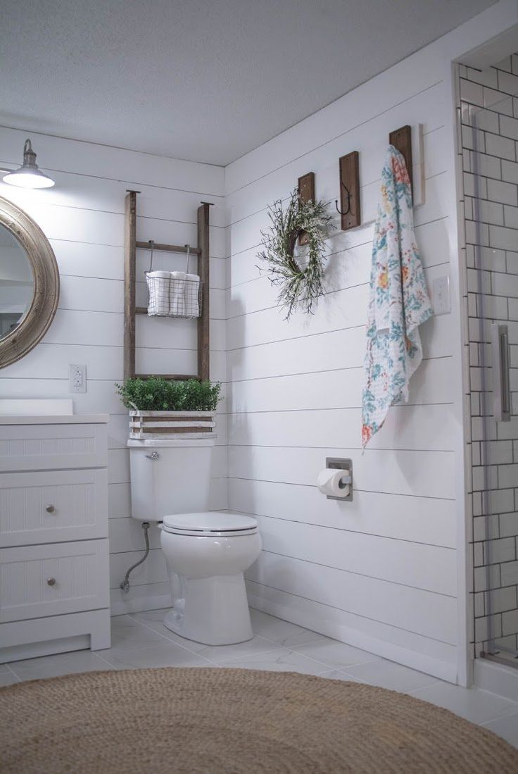 master bathroom that you can enjoy getting ready in and could come to relax also before after remodel with lowes dream rh pinterest