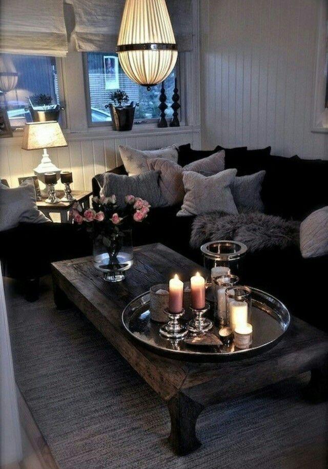 Pinmonica Goza On My Future House  Pinterest  Future House Interesting Living Room Ideas On A Budget Decorating Design