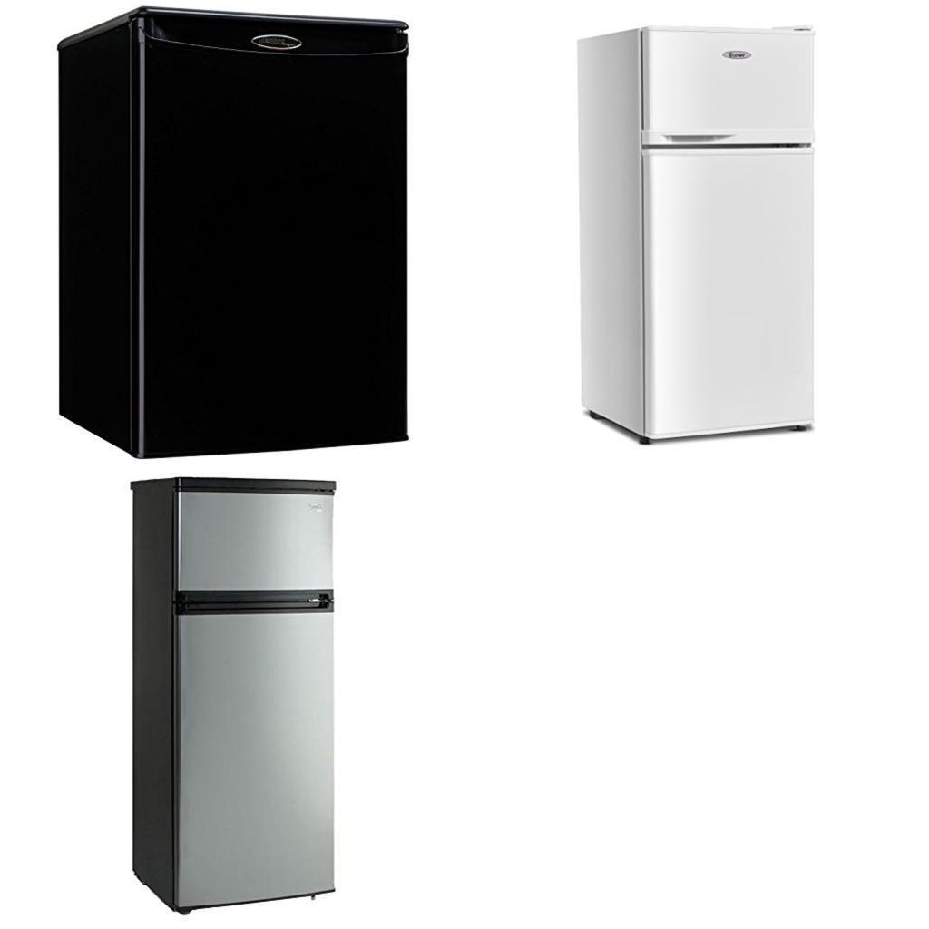 Best Black Friday Refrigerator In Cheap Best Refrigerator Best Black Friday Best Black