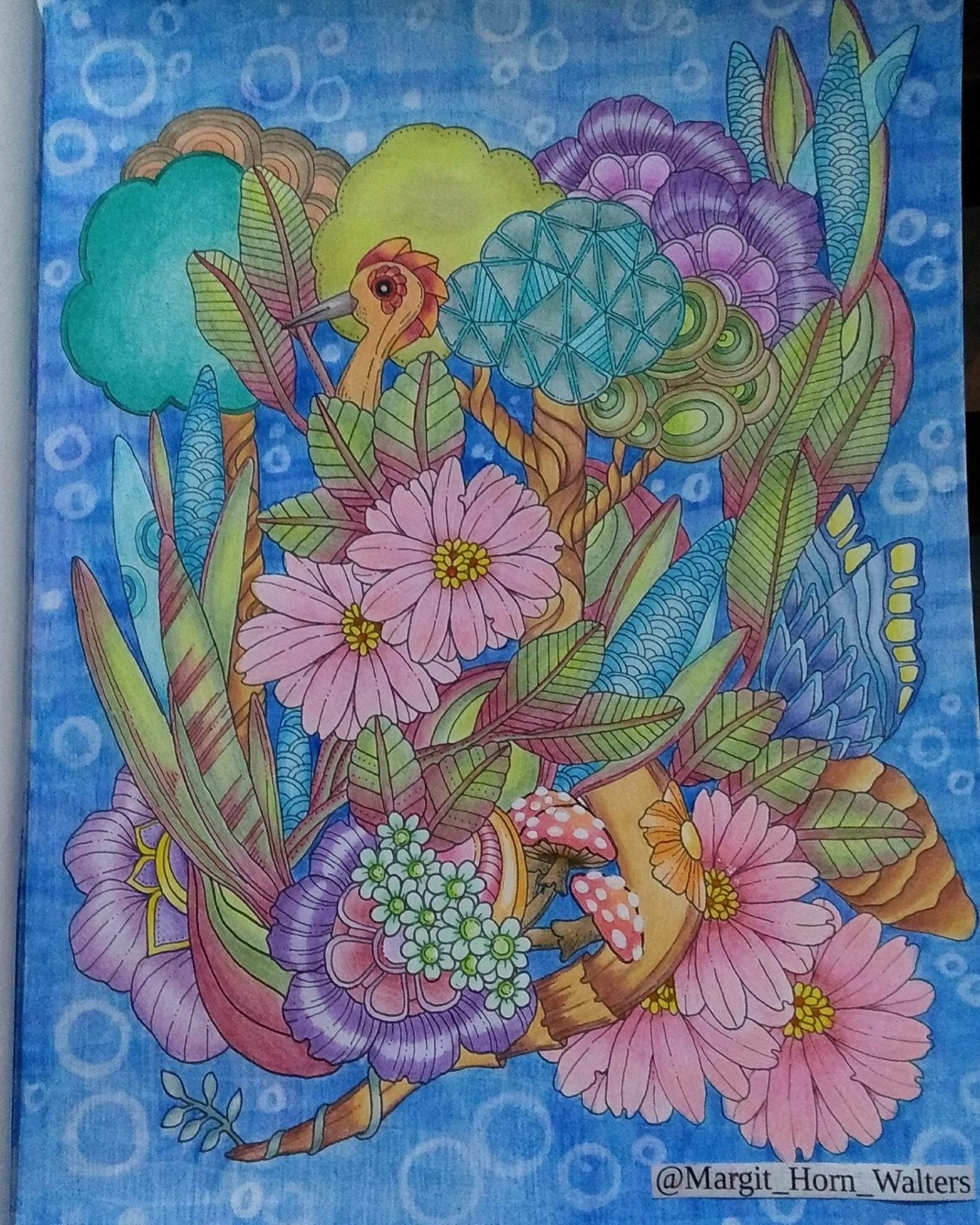 Pin by Marty Woods on Marty Woods Exclusive Coloring Pages | Pinterest