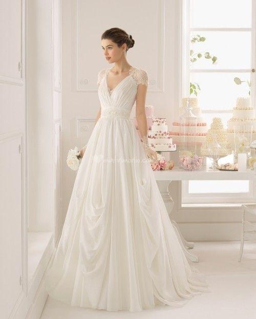 117 8c1c1 asier, aire barcelona | l&j wedding! | pinterest | aire