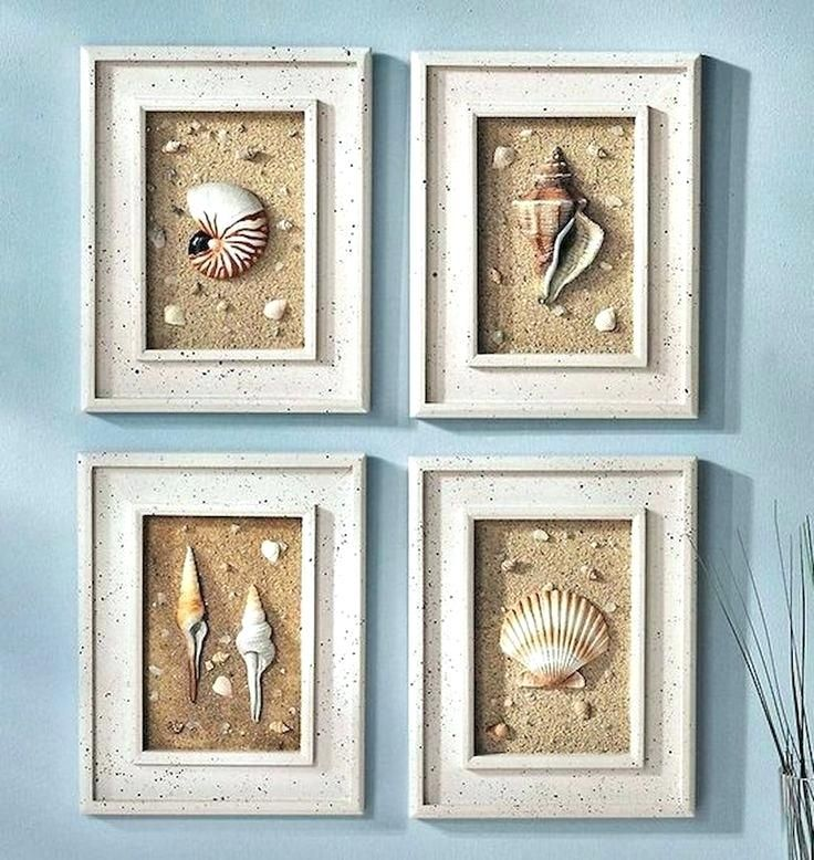 fresh bathroom beach decor or best beach themed bathrooms ideas on ...