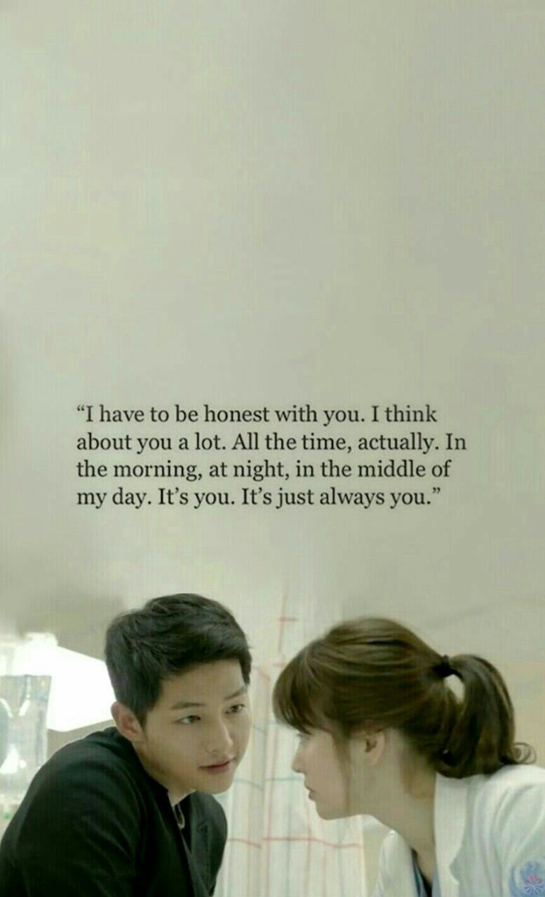 pin by michal ruth on love drama korea descendents of the sun