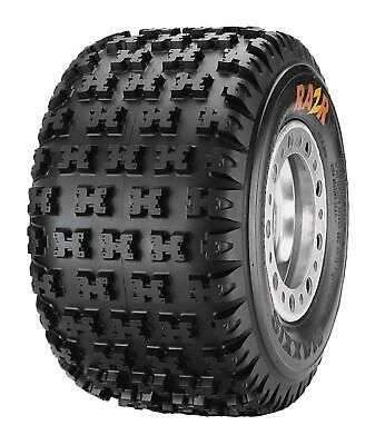 Maxxis Razr Mx M931 And M932 Tires Tm06318000 Tyre Size Tires For Sale Racing