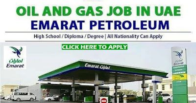Dubai Oil Gas Oil Amp Gas Uk Usa Jobs Job Hoteljobs