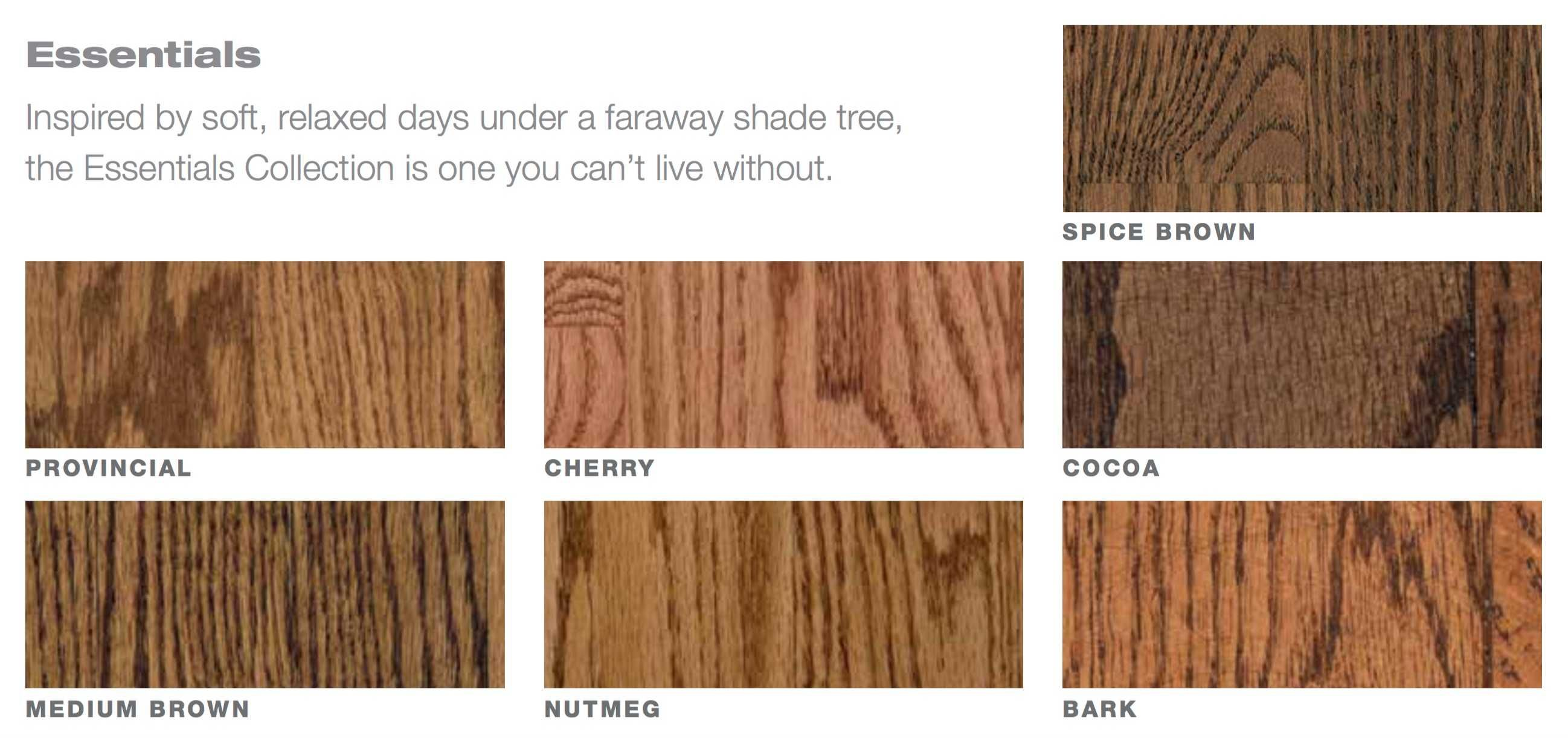 Pin On Stain Colors