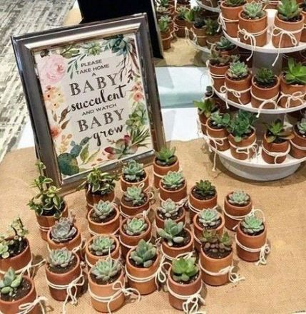 Baby boy shower ideas themes boho 52+ ideas for 2019 #baby #babyshower