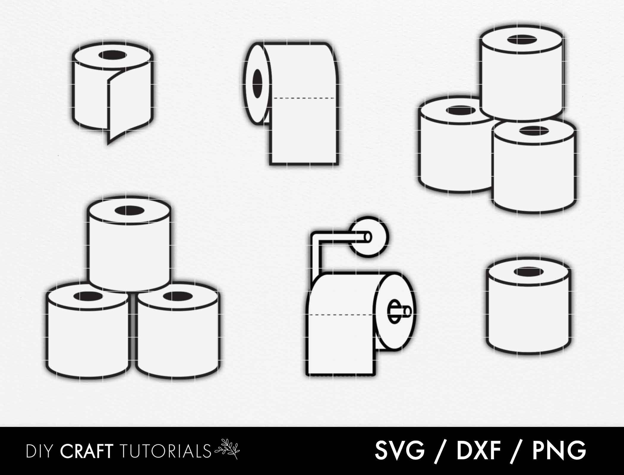 37+ Toilet paper clipart jpg ideas in 2021