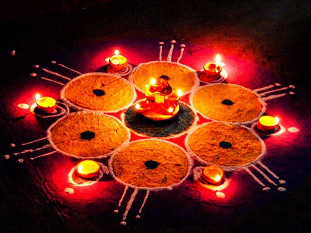 17 best ideas about diwali greetings in hindi 17 best ideas about diwali greetings in hindi diwali wishes in hindi diwali message in hindi and happy diwali in hindi