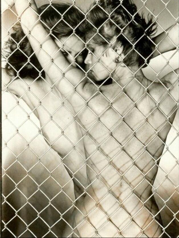 lezbo naked bbw gifs