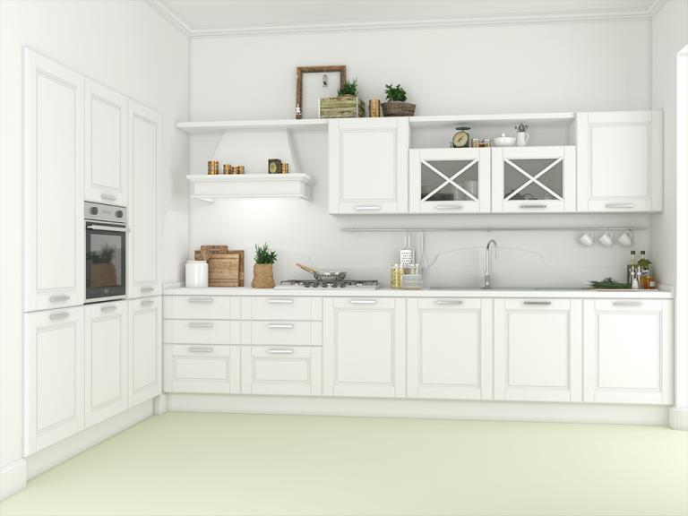 Agnese Cucine Classiche Cucine Lube nel 2019 Cucine