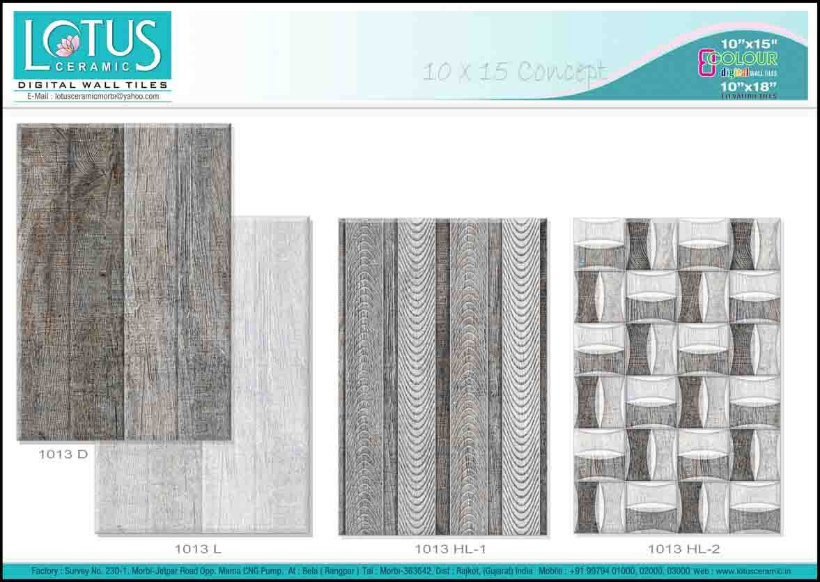 Pin By Ceramic Tiles On Lotus Ceramics Tiles Manufactures Tile Manufacturers Vitrified Tiles