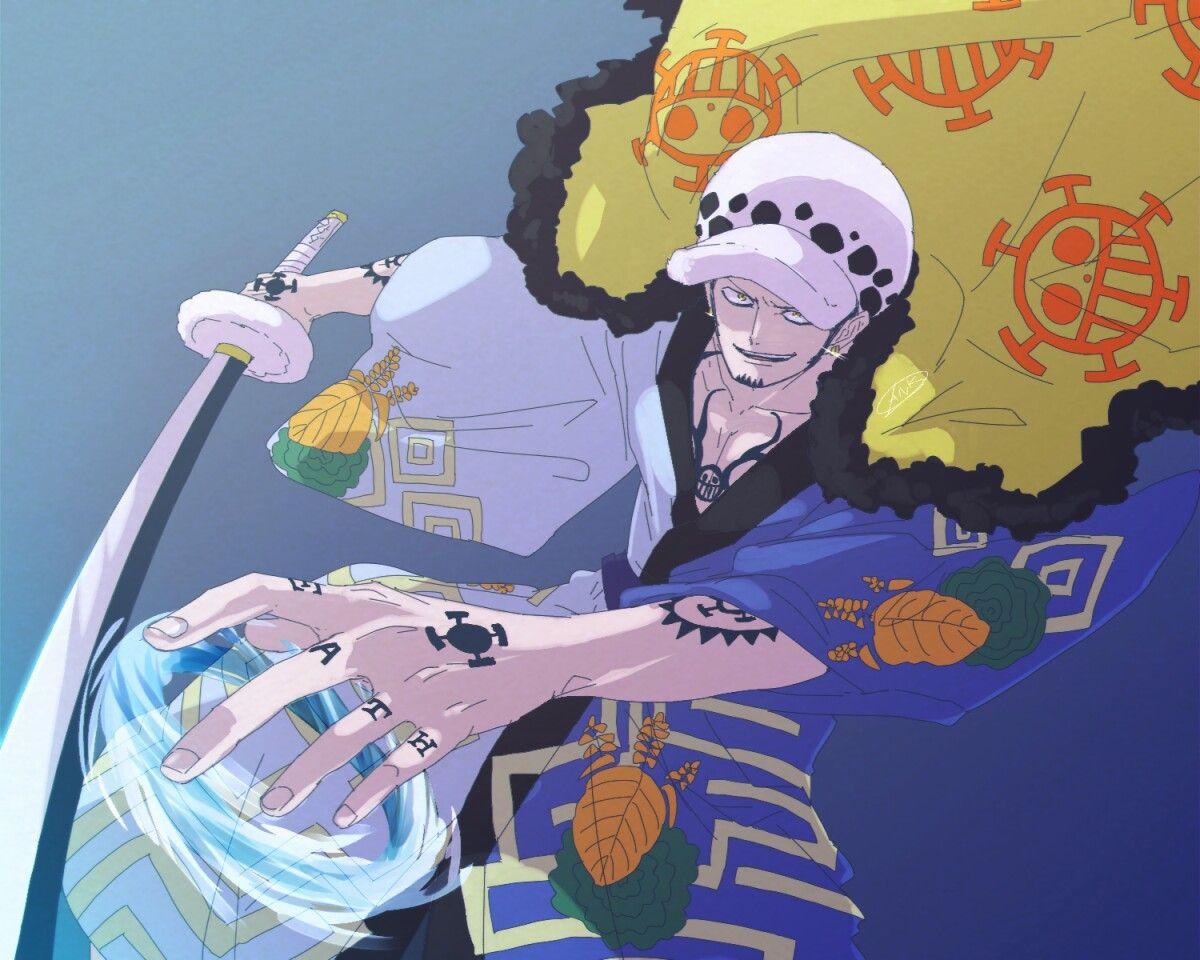 ank on twitter anime desenhos
