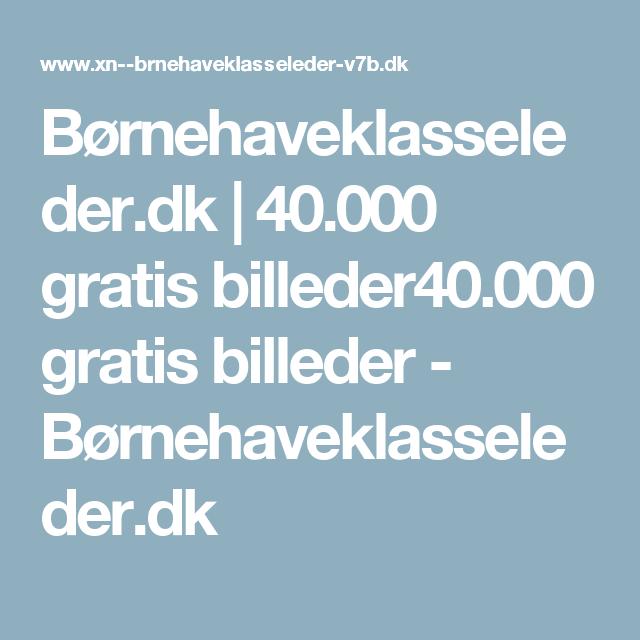 40 000 Gratis Billeder Piktogram Billeder Kommunikation