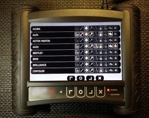 Tachojustierung & wie funktioniert Tachojustierung und was darf sie?