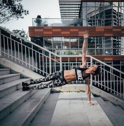 62+ #Ideen #Für #Fitness #Fotoshooting #Ideen ## Fitness-  62+ Ideen für Fitness-Fotoshoot-Ideen #fi...