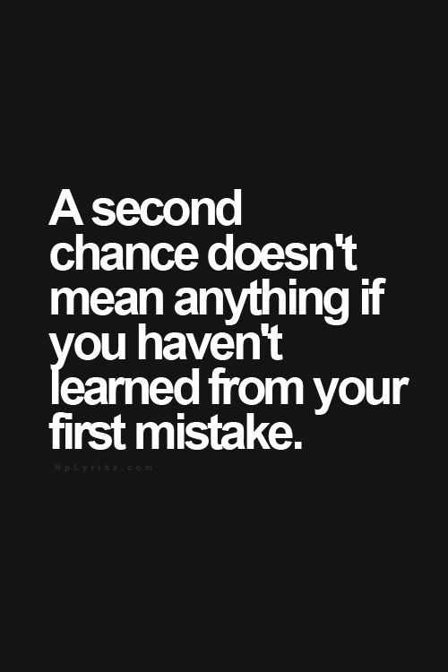 Sign Up Tumblr Inspirational Quotes Words Inspirational Words