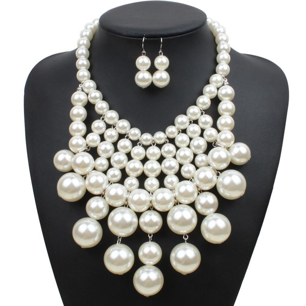 New arrivals discount use coupon code to avail