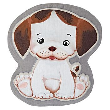 Poky Little Puppy Throw Pillow Pillows For The Home Pinterest