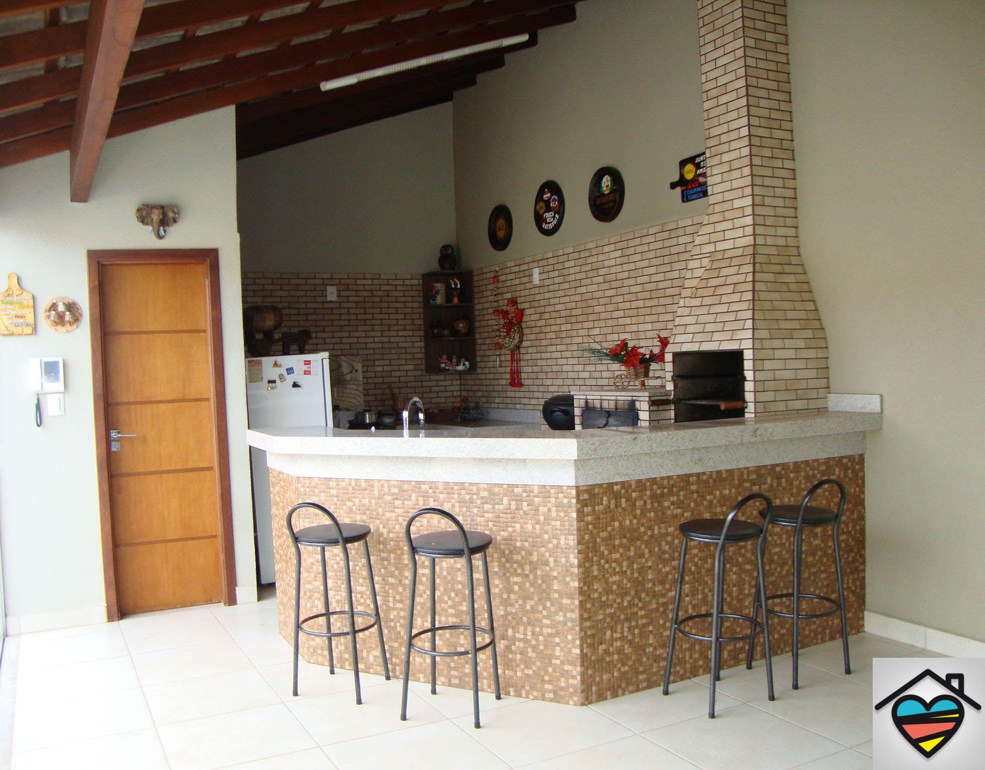 home decor balcony plants gourmet area forward linda ?rea gourmet ...