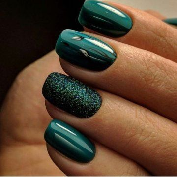 nail art designs trends ideas 2018 nail art trends designs colors 2018 nails nail art. Black Bedroom Furniture Sets. Home Design Ideas