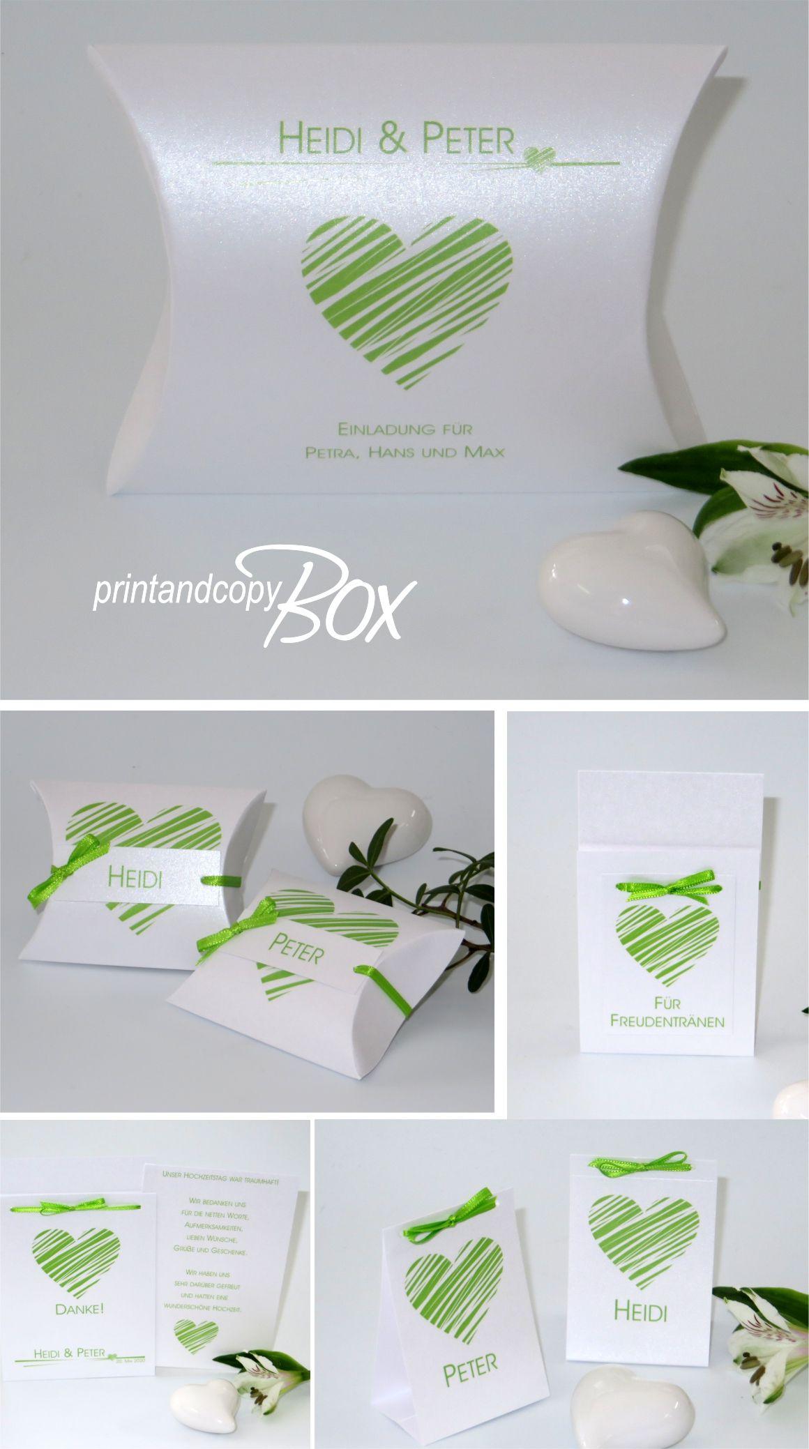 Hochzeitskarten Mal Anders Die Einladung Zur Hochzeit Hat Eine