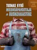 Mielensäpahoittaja ja ruskeakastike - Tuomas Kyrö. Hauska!