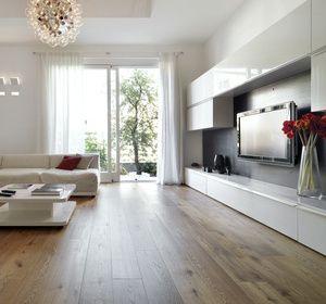 tendances rev tement de sol 2018 parquet huile et revetement. Black Bedroom Furniture Sets. Home Design Ideas