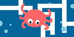 Photo of Laberintos en línea para niños. Juegos Infantiles Pum