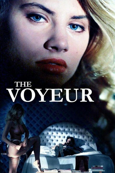 online movies Free voyeur