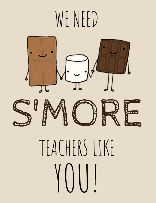 Thank You Teacher S Day Card Template Postermywall Teachers Day Card Teachers Day Your Teacher