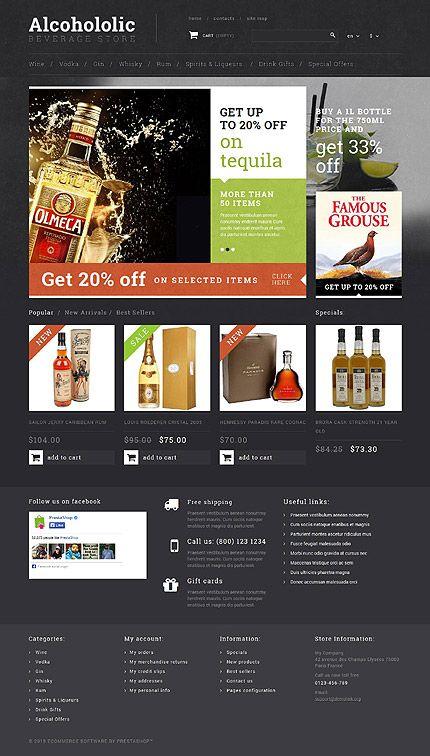 16+ liquor inventory templates – free sample, example, format.