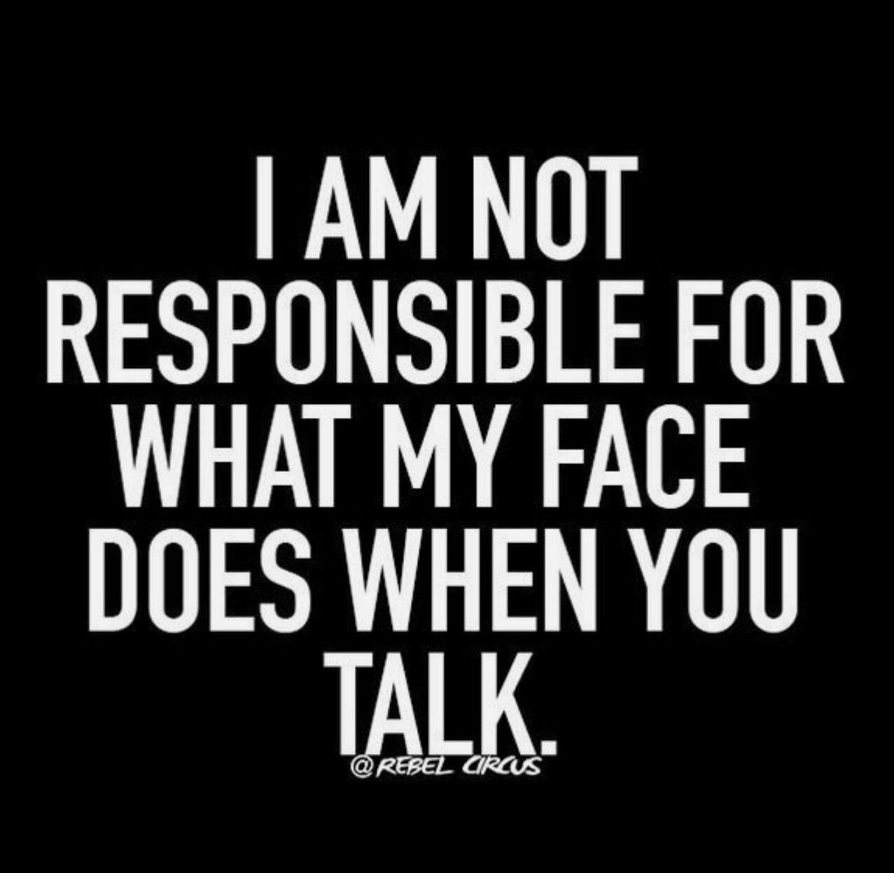 Pin By Liz Ann On Ouch Funny Quotes Work Quotes Sarcastic Quotes