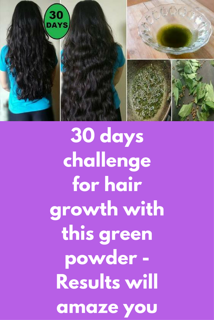 Solve the problem of hair loss with simple recipes