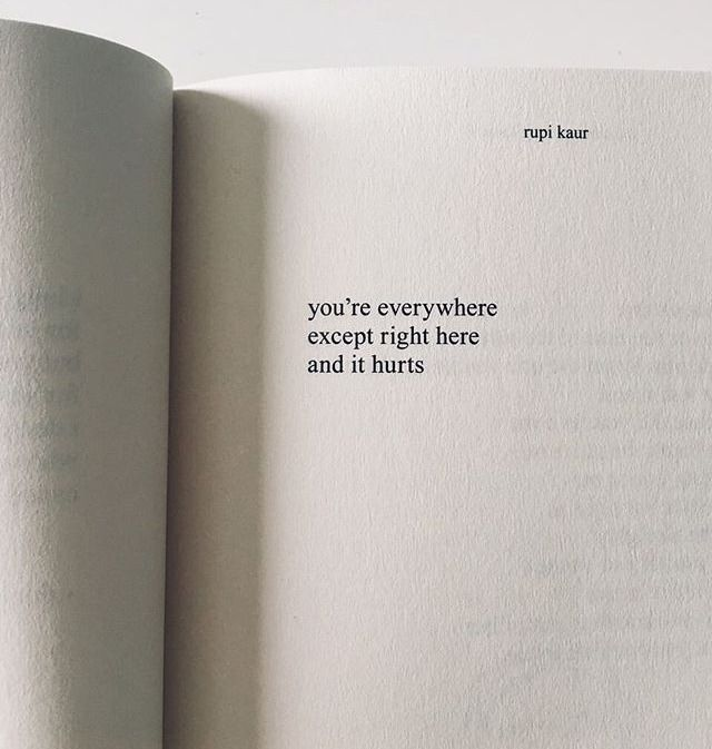 @rupikaur_ - #autorias #books #fav #kaur #poetry #quotes #reading #rupi #rupikaur_