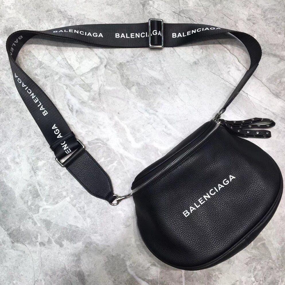 Balenciaga bag, Balenciaga crossbody