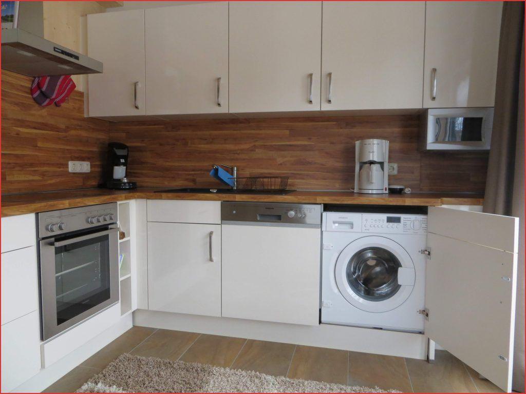 Frisch Waschmaschine Einbauen Bild Von Waschmaschinen Ideen
