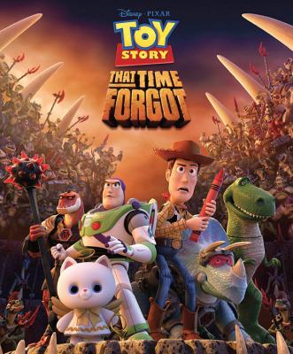 Dicas Netflix Para Criancas E Adultos O Que Estamos Assistindo Disney No Natal Brinquedo Historia E Filmes