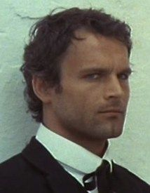 Terence Hill #hollywoodmen