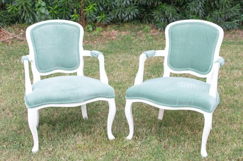 table chair rentals 2 high for baby boy carolyn matching chairs a custom sweetheart or addition to any corporate event wedding lounge seating area