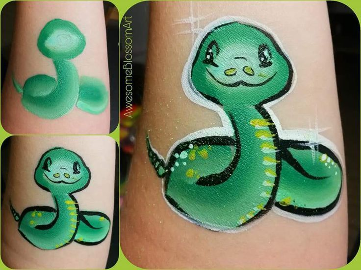 Photo of Experience the most beautiful clock tattoos and designs here. We have them | Body Art