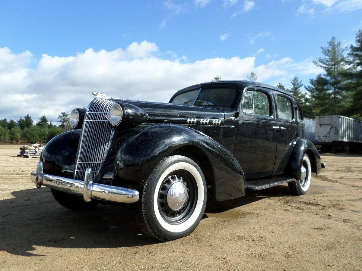1936 Oldsmobile F36 | Oldsmobile | Pinterest | Cars, Surf rods and ...