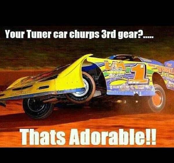 dirt race car memes - photo #14