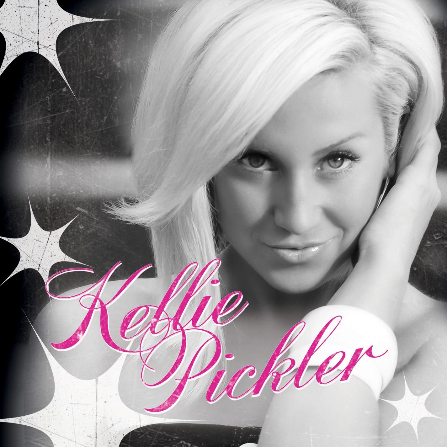 Kellie pickler by kellie pickler inspirational peeps pinterest