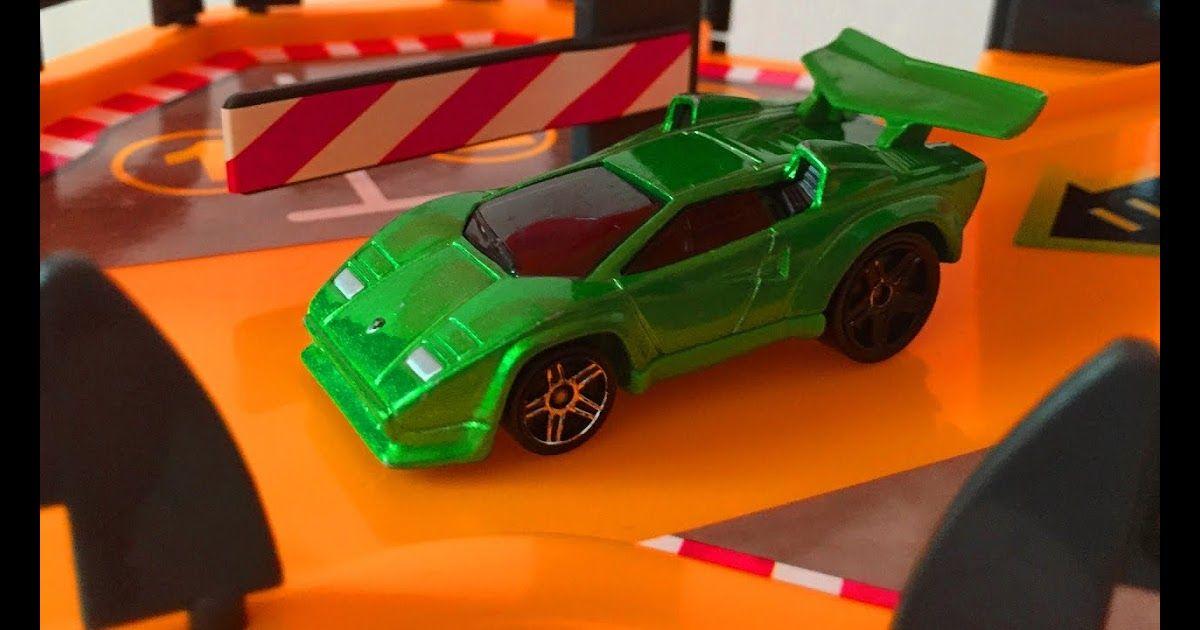 32 Gambar Kartun Bermain Mobil Mobilan Mobil Mobil Mainan Mainan Untuk Anak Laki Laki Download Desain Mobil Mainan Hari Mainan Anak Anak Laki Laki Mainan