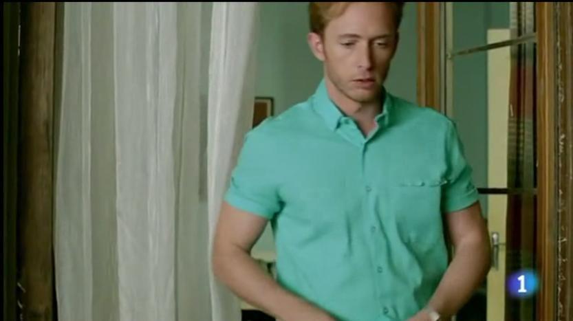 Captura vídeo http://www.rtve.es/alacarta/videos/cuentame-como-paso/capitulo-256-amores-matan/2353448/